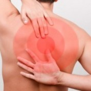 Muscle & Joint Pain Relief...