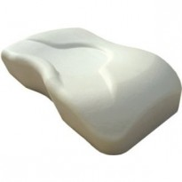 Clinic Hq Sleepright Side Sleeping Pillow