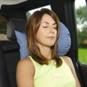 JetRest Travel Pillow
