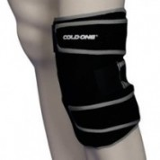 Coldone Knee Wrap
