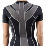 Intelliskin Eve Shirt For Women