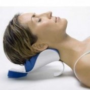 Dr. Riter's REAL-EaSE Neck and Shou...