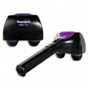 Thumper Massager, Mini Pro II