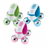 HoMedics PM-QUAD Single Quad Massag...
