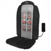 HoMedics 3D Shiatsu Folding Back Ma...