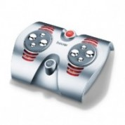 Beurer FM38 Massage Foot Massager