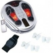 Circulation Pro-Foot Massager Circu...