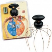 Head Massager - BrainWave