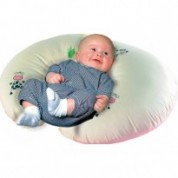 Widgey Nursing Pillow