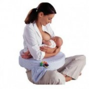 My Brest Friend Breastfeeding Pillo...