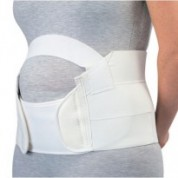 ProCare Maternity Belt