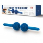 Massage Roller Ball - Sissel