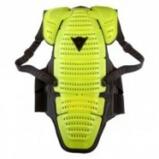 Dainese Paraschiena Wave with Scapu...