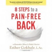 8 Steps to a Pain-Free...