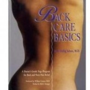 upload/products/thumbs/241112092719back care basics.jpg