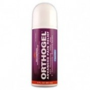 Orthogel - Pain Relieving