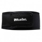 Mueller Tennis Elbow Brace w. Gel P...
