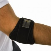 Tennis Elbow Strap by PysioRoom.co...