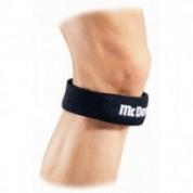 McDavid 414 Jumpers Knee Strap