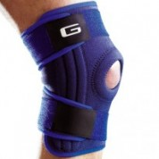 Neo-G Stabilized Open Knee Support