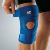 LP Open Patella Knee S...